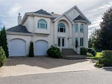 House for sale in Sainte-Dorothée (Laval), Laval, 274, Rue  Rosario, 17892457 - Centris