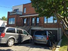 Condo à vendre à LaSalle (Montréal), Montréal (Île), 7656, Rue  André-Merlot, 28222544 - Centris