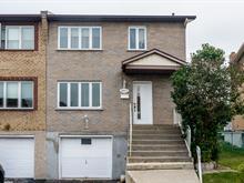 Maison à vendre à Rivière-des-Prairies/Pointe-aux-Trembles (Montréal), Montréal (Île), 8551, Avenue  François-Blanchard, 16075113 - Centris