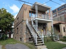 Duplex for sale in Villeray/Saint-Michel/Parc-Extension (Montréal), Montréal (Island), 7945 - 7947, 12e Avenue, 28495398 - Centris