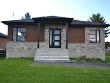 Maison à vendre à Victoriaville, Centre-du-Québec, 40, Rue des Bégonias, 11896927 - Centris