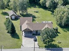 House for sale in Sainte-Sophie, Laurentides, 2599, 4e Rue, 23311686 - Centris