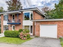 Triplex for sale in Sainte-Foy/Sillery/Cap-Rouge (Québec), Capitale-Nationale, 2023 - 2025, Rue  Louis-A.-Bélisle, 26236396 - Centris