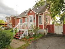House for sale in Saint-Jean-sur-Richelieu, Montérégie, 470, boulevard  Saint-Luc, 15424591 - Centris