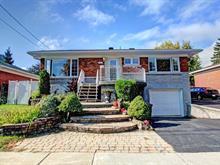 House for sale in Laval-des-Rapides (Laval), Laval, 64, Avenue  Mariale, 17496925 - Centris