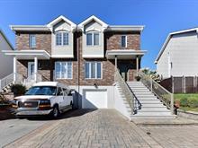 Maison à vendre à Sainte-Rose (Laval), Laval, 861, Avenue  Marc-Aurèle-Fortin, 22595863 - Centris