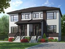 Maison à vendre à Notre-Dame-des-Prairies, Lanaudière, Rue  Deshaies, 24876112 - Centris