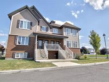 Condo à vendre à Varennes, Montérégie, 119, Rue de la Petite-Prairie, 28309893 - Centris