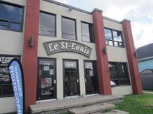 Local commercial à louer à Le Vieux-Longueuil (Longueuil), Montérégie, 106 - 110, Rue  Saint-Louis, local 108, 16671647 - Centris