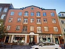 Condo for sale in La Cité-Limoilou (Québec), Capitale-Nationale, 101, Rue  Saint-Paul, apt. 2, 18690116 - Centris