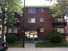 Immeuble à revenus à vendre à Ahuntsic-Cartierville (Montréal), Montréal (Île), 10410, Terrasse  Fleury, 11605887 - Centris
