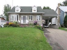 Maison à vendre à Maskinongé, Mauricie, 408, Rang de la Rivière Sud-Ouest, 19547146 - Centris