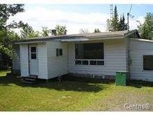 Maison à vendre à Gore, Laurentides, 76, Chemin du Lac-Chevreuil, 16450923 - Centris