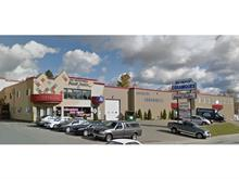 Bâtisse commerciale à vendre à Fleurimont (Sherbrooke), Estrie, 1519, Rue  King Est, 21829535 - Centris