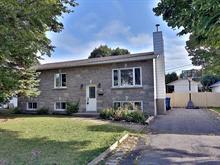 Maison à vendre à Beloeil, Montérégie, 37, Rue  Michel, 25743301 - Centris
