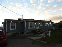 House for sale in Paspébiac, Gaspésie/Îles-de-la-Madeleine, 146, Rue  Blais, 20942978 - Centris