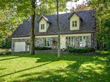 House for sale in Les Chutes-de-la-Chaudière-Est (Lévis), Chaudière-Appalaches, 3656, Vieux Chemin, 15017708 - Centris