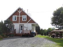 House for sale in Saint-Louis-de-Gonzague, Chaudière-Appalaches, 125, Rang  C, 27662864 - Centris