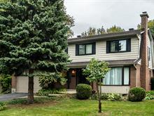 Maison à vendre à Baie-d'Urfé, Montréal (Île), 53, Rue  Watterson, 26142707 - Centris