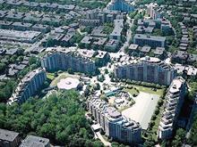 Condo / Appartement à louer à Côte-des-Neiges/Notre-Dame-de-Grâce (Montréal), Montréal (Île), 6111, Avenue du Boisé, app. 14K, 15064830 - Centris