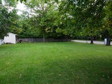 Terrain à vendre à Saint-Jean-sur-Richelieu, Montérégie, Rue  Baillargeon, 9175424 - Centris