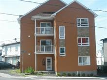 Triplex for sale in Desjardins (Lévis), Chaudière-Appalaches, 62 - 62B, Rue  Saint-Antoine, 15277880 - Centris