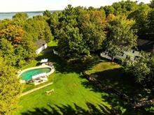Maison à vendre à Lac-Brome, Montérégie, 48, Rue  Conference, 9678454 - Centris