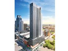 Condo à vendre à Ville-Marie (Montréal), Montréal (Île), 1288, Avenue des Canadiens-de-Montréal, app. 2313, 9270121 - Centris
