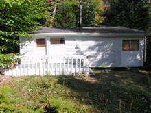 Maison à vendre à Chertsey, Lanaudière, 736, Chemin des Sapins, 21053383 - Centris