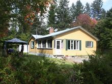Maison à vendre à Chertsey, Lanaudière, 380, Rue des Pâquerettes, 22847335 - Centris