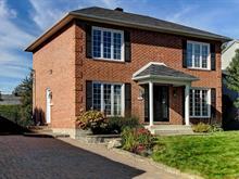 House for sale in Beauport (Québec), Capitale-Nationale, 541, Rue  Bastin, 13128339 - Centris