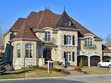 House for sale in Candiac, Montérégie, 27, Rue  Duberger, 24370318 - Centris