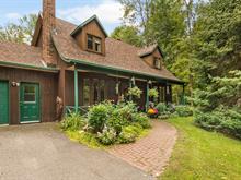 House for sale in Hudson, Montérégie, 93, Côte  Saint-Charles, 13663702 - Centris