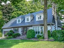 Maison à vendre à Sainte-Foy/Sillery/Cap-Rouge (Québec), Capitale-Nationale, 3065, Rue de la Promenade, 12159773 - Centris