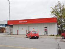 Commercial building for sale in Jonquière (Saguenay), Saguenay/Lac-Saint-Jean, 2776 - 2778, Rue  De La Salle, 27453621 - Centris