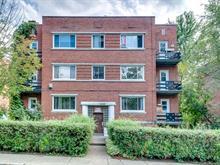 Immeuble à revenus à vendre à Côte-des-Neiges/Notre-Dame-de-Grâce (Montréal), Montréal (Île), 4750, Avenue  Saint-Kevin, 14664923 - Centris