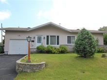 House for sale in Pierrefonds-Roxboro (Montréal), Montréal (Island), 4401, Rue  Dupuis, 10815071 - Centris