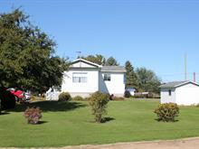 Mobile home for sale in Saint-François-du-Lac, Centre-du-Québec, 440, Rang  Saint-Jean-Baptiste, 17583080 - Centris