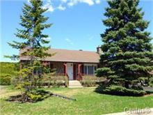 House for sale in Auteuil (Laval), Laval, 595, Rue  Rancourt, 13654613 - Centris