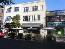 Income properties for sale in Rosemont/La Petite-Patrie (Montréal), Montréal (Island), 2530 - 2534, Rue  Beaubien Est, 21066033 - Centris