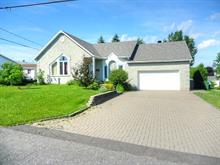 Maison à vendre à Victoriaville, Centre-du-Québec, 882, Rue  Robert, 20695865 - Centris