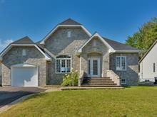 House for sale in Mirabel, Laurentides, 11675, Rue  Gilles-Villeneuve, 24864910 - Centris
