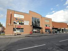Bâtisse commerciale à louer à Villeray/Saint-Michel/Parc-Extension (Montréal), Montréal (Île), 7355, boulevard  Saint-Michel, 20545223 - Centris