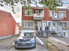 Duplex à vendre à Le Sud-Ouest (Montréal), Montréal (Île), 1505 - 1507, Avenue  Émard, 28364298 - Centris