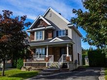 House for sale in Blainville, Laurentides, 714, Rue  Ernest-Bourque, 12475357 - Centris