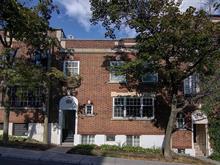Maison à louer à Ville-Marie (Montréal), Montréal (Île), 3439, Avenue du Musée, 10769112 - Centris