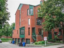 Condo / Apartment for rent in Verdun/Île-des-Soeurs (Montréal), Montréal (Island), 545, Rue  De La Noue, 20397550 - Centris