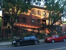 Condo / Apartment for rent in Lachine (Montréal), Montréal (Island), 1014, boulevard  Saint-Joseph, 28518264 - Centris