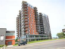 Condo / Apartment for rent in Saint-Léonard (Montréal), Montréal (Island), 4755, boulevard  Métropolitain Est, apt. 1109, 25938949 - Centris