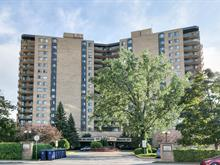 Condo for sale in Chomedey (Laval), Laval, 4300, Place des Cageux, apt. 503, 11202248 - Centris